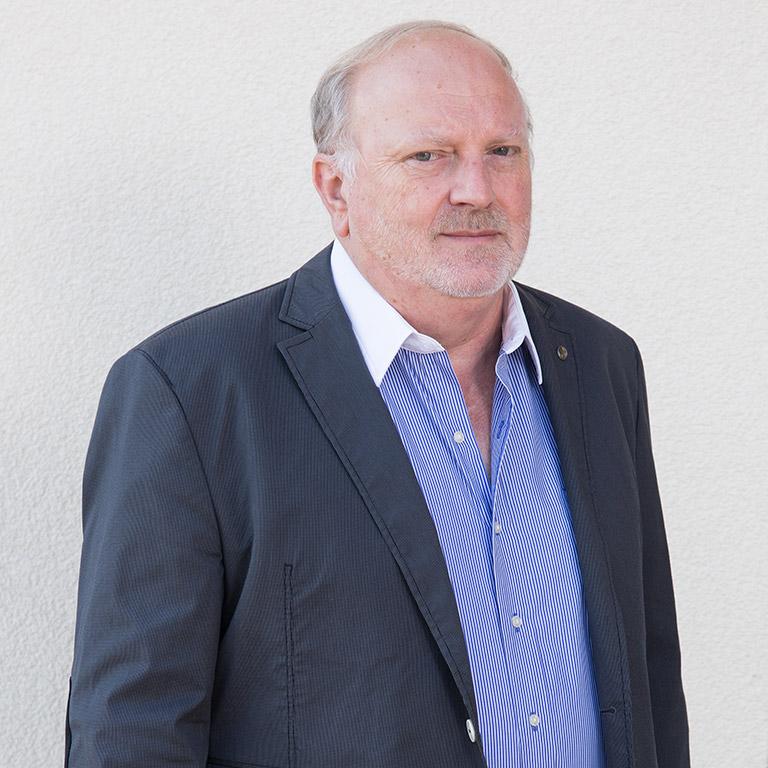 Hans Bühl